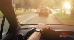 Is a Used Vehicle What You're Driving for?