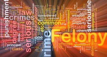 Difference Between Misdemeanor And Felony And Why Should You Hire A Defense Attorney