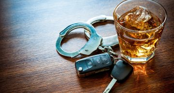 Hire Well Experienced Dwi Lawyer