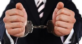 Criminal Lawyers Toronto Opinion on Ending the House Arrest for Some Criminal and Drug Offences.