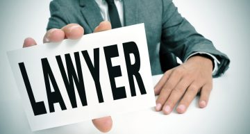 6 Reasons to Hire a Personal Injury Lawyer after You're Injured
