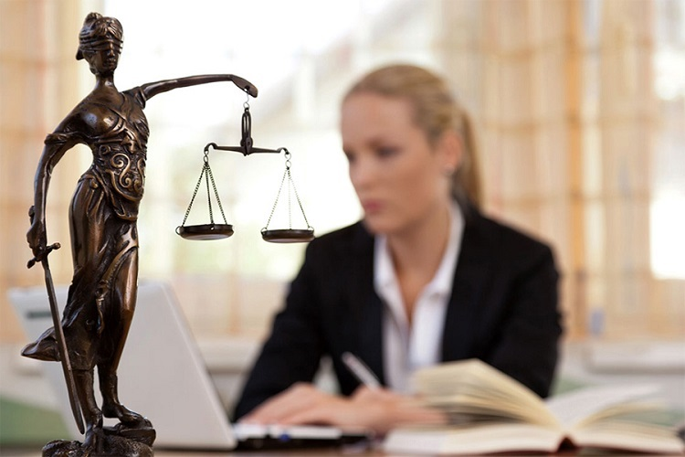 Are you in need of divorce solicitor? Tips for getting it right
