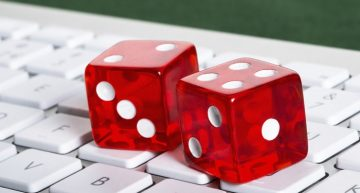 Get the Full Online Gambling Experience