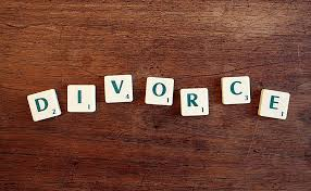 Legal Separation Vs Divorce