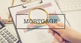Important Aspects to Search for in Mortgage Company
