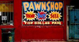 Top 6 Tips for Negotiating atPawn Shops NYC
