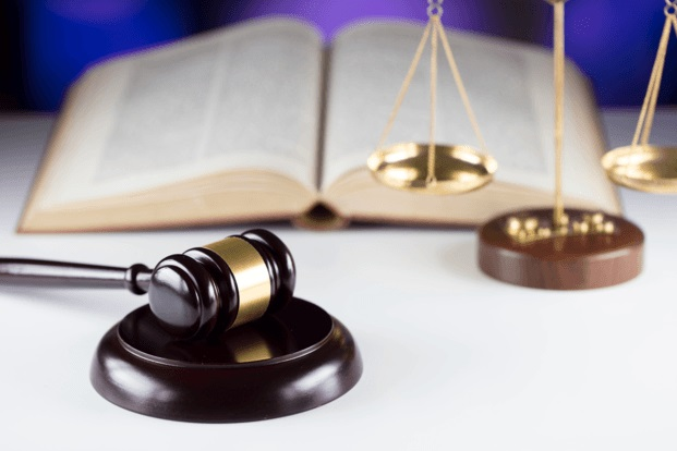 Qualities of a good criminal lawyer