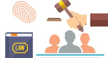Legal Document Translation: How To Get Your Money's Worth!