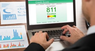 Is Your Credit Score a Mess?