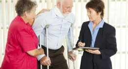 Do I Need a Personal Injury Solicitor?