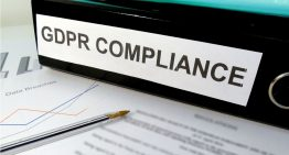 When You Need Consumer Protection Act Compliance Consultants