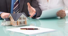 Why expert's help is crucial in a real estate matter