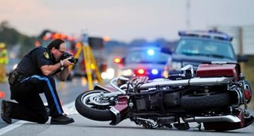 Motorcycle cases solved easily by the best lawyers of Michigan and Detroit