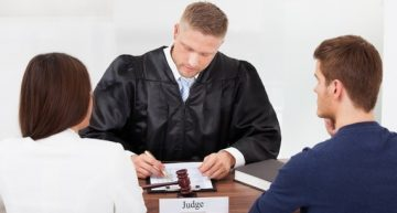 6 Of The Worst Mistakes You Could Make When Hiring A Criminal Defense Attorney