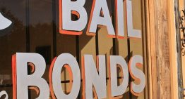 Bail Bonds: Everything You Need To Know