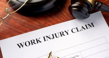 Tips That Will Help You Find best workers compensation attorney
