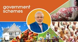 All you want to know about Government schemes