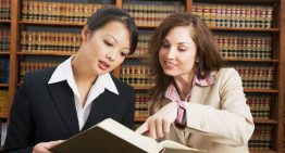 5 Qualities To Look For In Your Lawyer