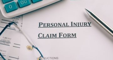 6 Important Things to Understand About Personal Injury Cases