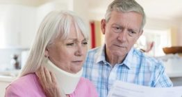 Why insurance carriers look forward for Personal injury firm and the settlement mill?