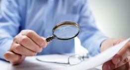 4 Important Steps to Follow to Conduct a Successful Internal Investigation