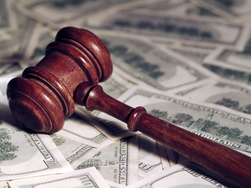 Claim Your Rights through a Good Mesothelioma Lawyer from Indiana in 2019