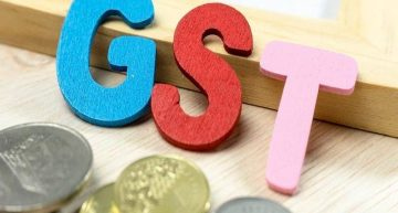 Step by Step Guide for GST Registration Process in India