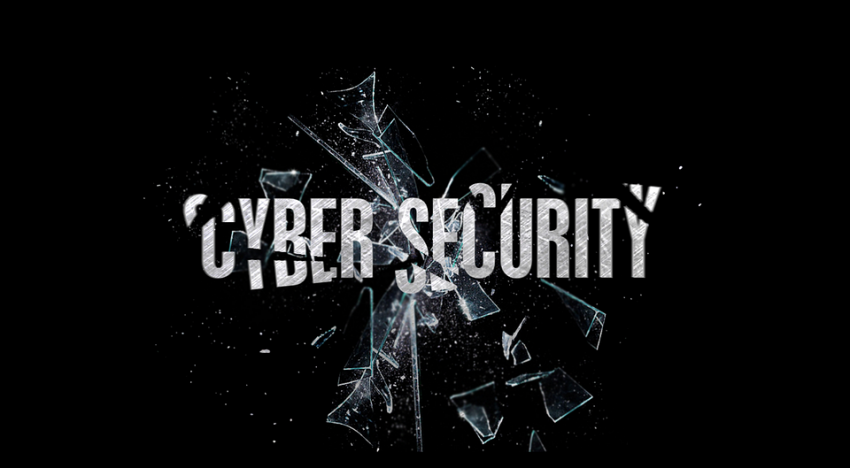 What To Do In The Event Of A Cyber-Attack