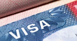 Everything you need to know about the O1 visa!