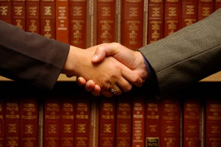 Are You Looking for Suitable Lawyer for Mesothelioma in 2019? How to Select the Lawyer?