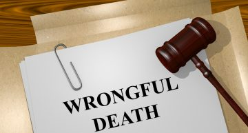 How to Hire the Experienced New York Wrongful Death Lawyer Services