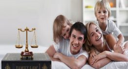 Reasons why a Family Lawyers could be the best for your home.