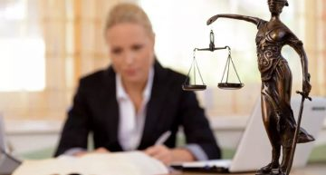 When to Use a Hospitality Lawyer