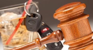 DWI Lawyer Albany NY Report: How to Effectively Evaluate DWI Lawyers in your Area