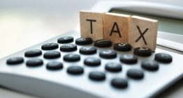 Tax Considerations In A Divorce