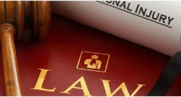 Know the Basics of Personal Injury Cases