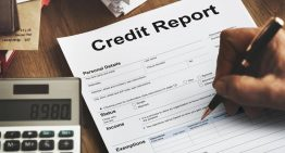 The Most Often Asked Debt Questions: How Long Can You Be Chased?