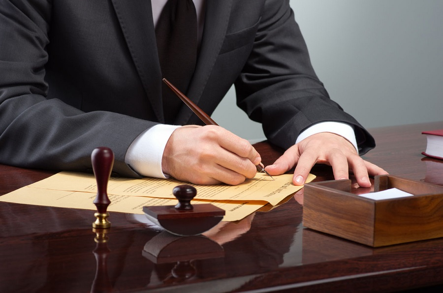 The Need For Bankruptcy Lawyers In Financial Issues And The Best Ways To Approach Them