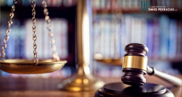 Why Should You Hire A Civil Litigation Attorney