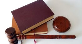 Get Great Legal Assistance from the Best Family Law Firm in the Mandurah Area