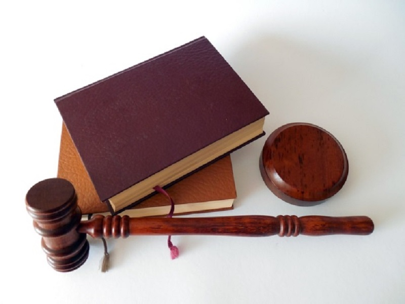 Canadian Employment Law – Recognizing Your Rights And Duties