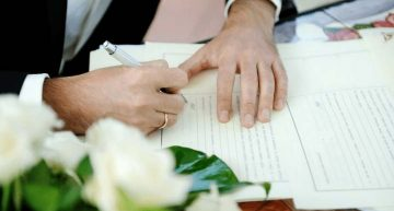 3 Prime Benefits of a Court Marriage
