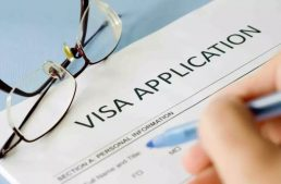 UK settlement visas and settling in the UK
