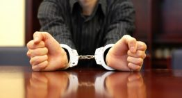 Facts About Bail Bonds