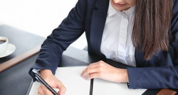 5 Tips for Selecting a Divorce Attorney