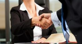 Signs that you need a personal injury lawyer