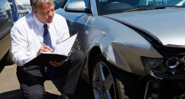 What to Expect from a Car Accident Lawyer when you hire one