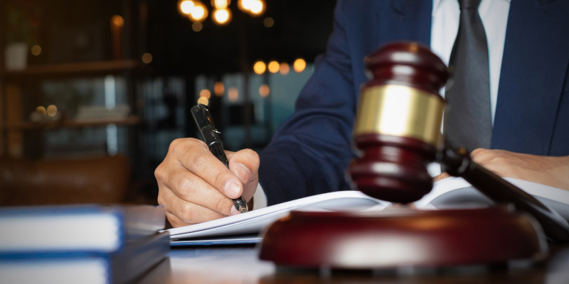 How a top mesothelioma lawyer might help