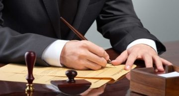 Get the Best Divorce Lawyers in Tarrant County to Help You with Your Divorce