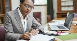 3 Essential Skills Every Family Lawyer Needs to Have
